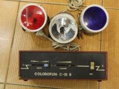 Colorofon_C33B_1.jpg