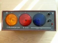 Colorofon C 23 B_0.JPG