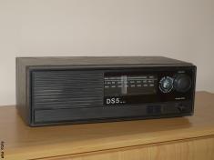 DS-5 FM-100.jpg