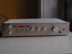 DS550A.JPG