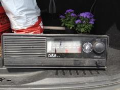 DS5 FM100.jpg
