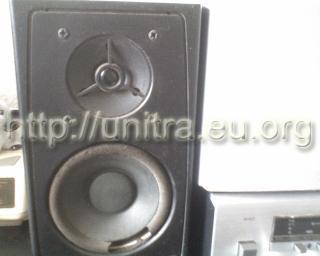 Tonsil ZGC 40-8-513 zdjęcie
