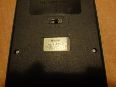 DSC00184.JPG