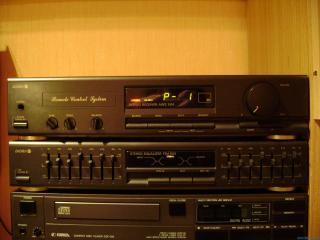aws 504 wraz z korektorem graficznym fsa 504 zdjęcie