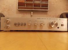 Dynamic Speaker DA 4140 shaman zdjęcie