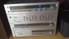 zestaw SSL-042
