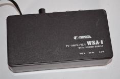 Fonica WSA-1 źródło: allegro.pl zdjęcie