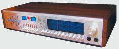 DSH-300 B.jpg