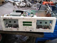 Dziwny magnetofon 001.jpg