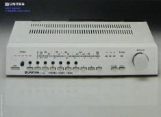 ELTRA T-8020 zdjęcie