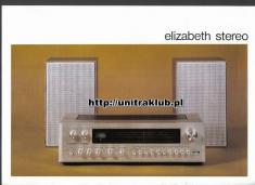 Elizabeth stereo DST 202.jpg