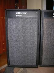 Eltron_ZG-602.jpg