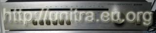 Diora TSH-201 srebrny zdjęcie