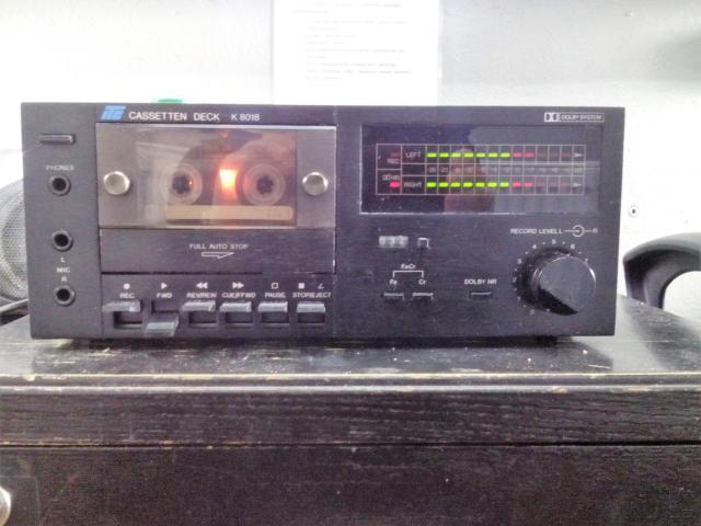 kolejny element ZM 8000 zdjęcie