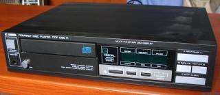 cdf050R