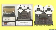 ZRK M3404 zdjęcie
