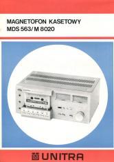 M8020-1.jpg