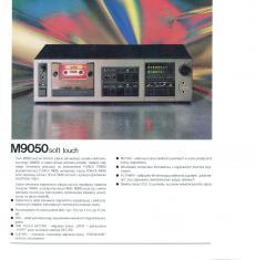 ZRK M-9050