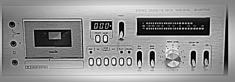MSH-206A folder.jpg