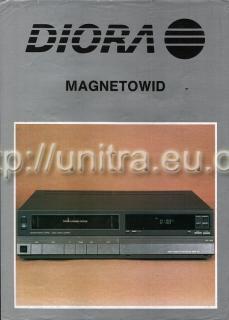 Diora MVD-101