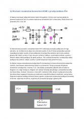 Modernizacja radiomagnetofonu Maja  MKRv3-page-002.jpg