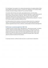 Modernizacja radiomagnetofonu Maja  MKRv3-page-003.jpg