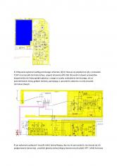 Modernizacja radiomagnetofonu Maja  MKRv3-page-004.jpg