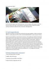Modernizacja radiomagnetofonu Maja  MKRv3-page-005.jpg