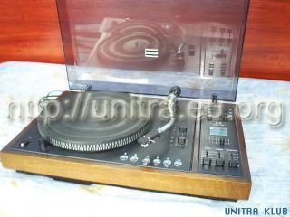 Fonica WG-1100 fs zdjęcie