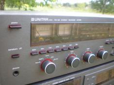 AT-9100 Wskaźniki  zdjęcie