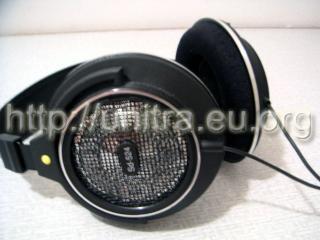 Tonsil SD-524
