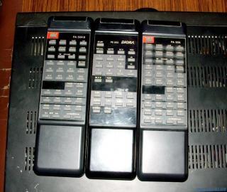 PA504_PS502_PA504B zdjęcie