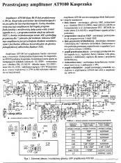 Przestrajanie ZRK AT-9100_1.jpg