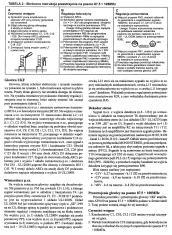 Przestrajanie ZRK AT-9100_2.jpg