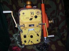 Unimor RS-103 źródło: radiosurplus.it zdjęcie