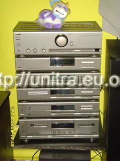 Diora SSL-700