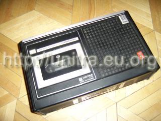 ZRK, MK 232 Automatic zdjęcie