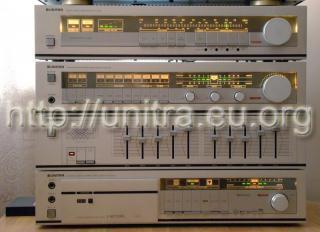 SSL-032