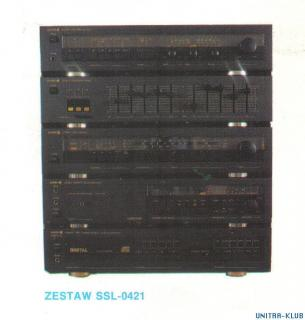 SSL_0421 zdjęcie