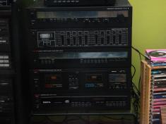 SSL046S.JPG