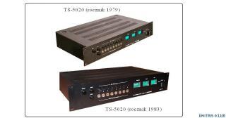TS_5000 zdjęcie
