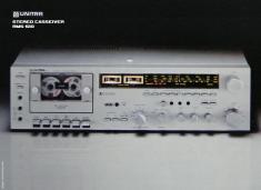 UNITRA - CASSEIVER RMS-510.JPG
