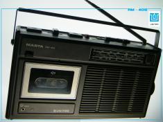 UNITRA ELTRA radiomagnetofon RM-405 MARTA zdjęcie