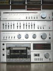 Unitra-Diora_audioset.jpg