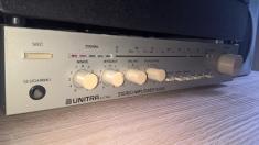 """Unitra Eltra R-8040 """"szampański"""" zdjęcie"""