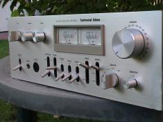 WSH-307a.JPG