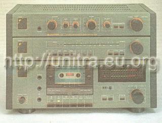ZM-3000 zdjęcie