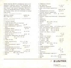 ZM-6000_2.jpg