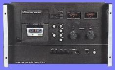 ZM-6000 MS-6010.JPG