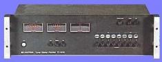 ZM-6000 TS-6010.JPG